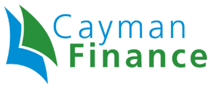 Cayman Finance eLearning